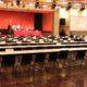 Viel erreicht, viel zu tun – NRW Jusos wählen neuen Vorstand